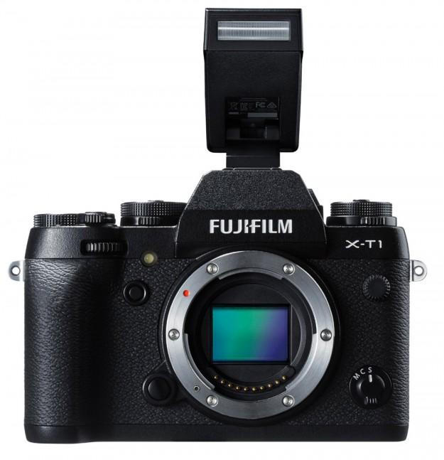 fuji-x-t1-flash