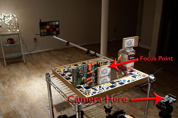 lab-scene-perspective