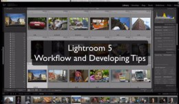 lightroom-5-workflow-tips