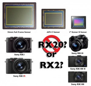 rx-series-cameras