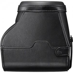 Sony rx10 case - LCJ-RXE