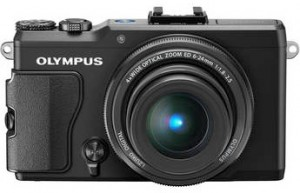 Olympus-STYLUS-XZ-2-iHS