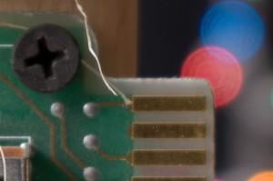 Sony a5000 w/ 16-50mm kit lens @ 50mm, f/5.6, ISO 100, 1/10sec, Tri-pod