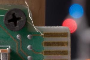 Sony a5000 w/ 16-50mm kit lens @ 50mm, f/8, ISO 100, 1/10sec, Tri-pod