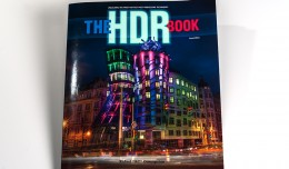 the HDR Book (Second Edition)