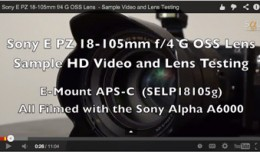 feature-video-SELP18105G