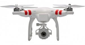quadcopter-phatom