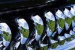 SEL70200g - Raw Quality, Sony A7r - Car Show Photos