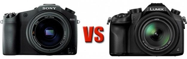 fz1000-vs-rx10
