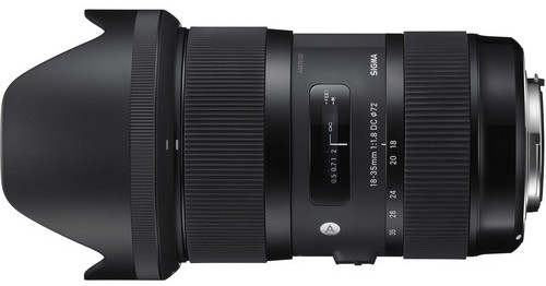 sigma-18-35mm-a-mount-2