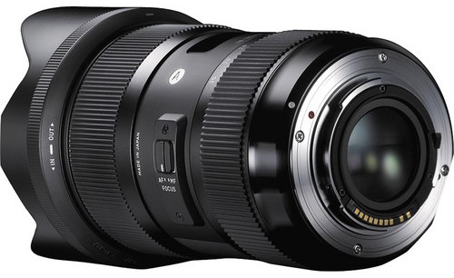 sigma-18-35mm-a-mount-3