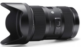 sigma-18-35mm-a-mount