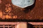Sony A7s w/ 35mm f/2.8 Zeiss lens @ f/5.6, 1/320sec, ISO 100, Hand-held
