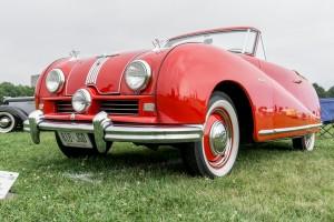 Obelix-1950-austin-a90