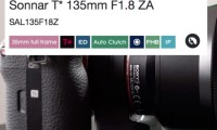 sal135f18z-lens-review