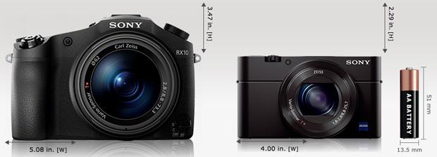 rx10-vs-rx100m3