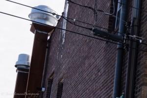 Sony A7r, FE 16-35mm f/4 OSS ZA Lens @ 16mm, f/4, 1/250sec, ISO 100
