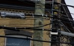 Sony FE 24-240mm @ 24mm, f/8, 1/250sec, ISO 400, jpeg