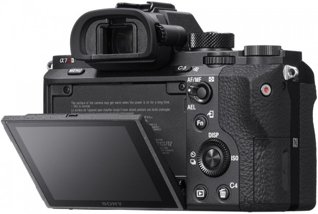 a7r2-back-lcd-dn