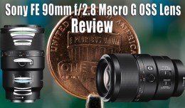 Sony-fe-90mm-macro-review