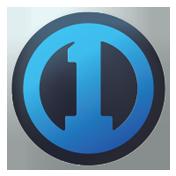 COP8-icon