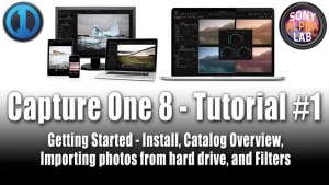 capture-one-8-tutorials