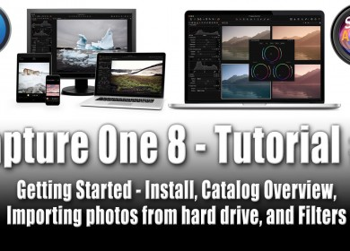 capture-one-8-tutorials