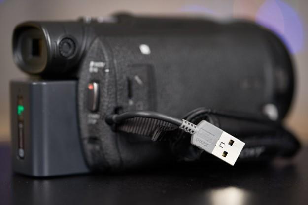 FE 90mm f/2.8 OSS Macro G Lens @ F/2.8