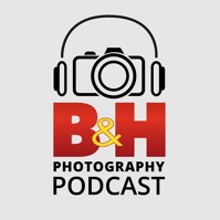 BHPhoto Photography Podcast
