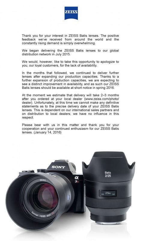 zeiss-batis-lens-production