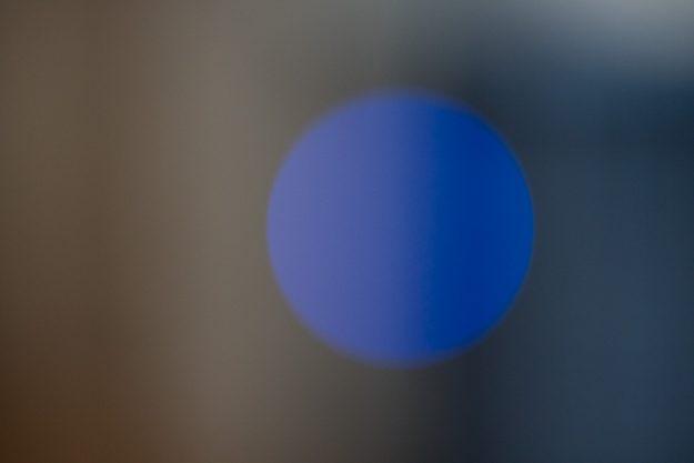 Sony FE 70-200mm f/2.8 GM Lens