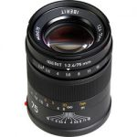 Handevision IBERIT 75mm f/2.4 Lens
