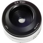SLR Magic 28mm f/2.8 Lens