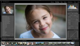Lightroom Editing Sony A9 Raw Photos - Crash Course Style...