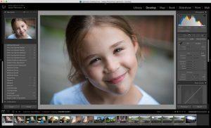 Lightroom Editing Sony A9 Raw Photos - Crash Course Style...