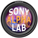 SonyAlphaLab.com
