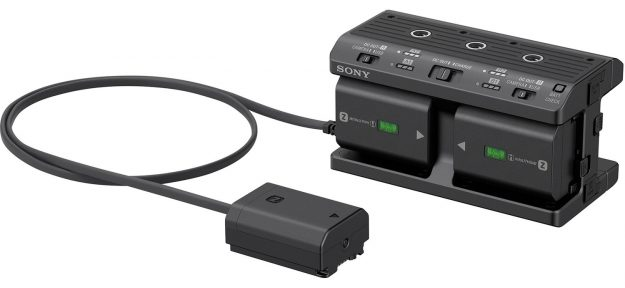 sony-npa-mqz1k-multi-battery-adapter-kit-2