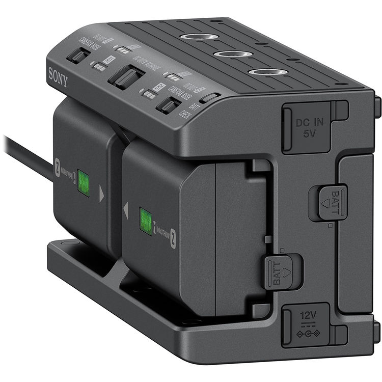 sony-npa-mqz1k-multi-battery-adapter-kit-1