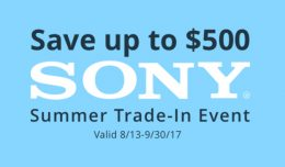 sony-trade-in-savings