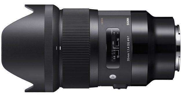 sigma-35mm-f14-art