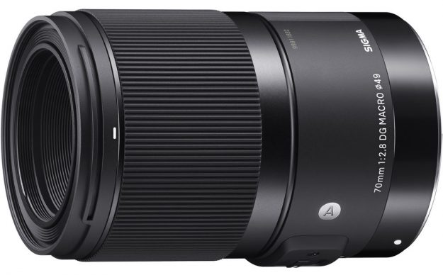 sigma-70mm-f28-macro-art
