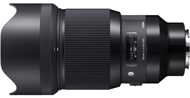 sigma-85mm-f14-art