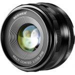 Neewer 35mm f/1.7 Lens