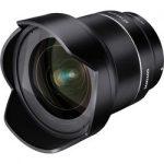 Samyang AF 14mm f/2.8 FE Lens