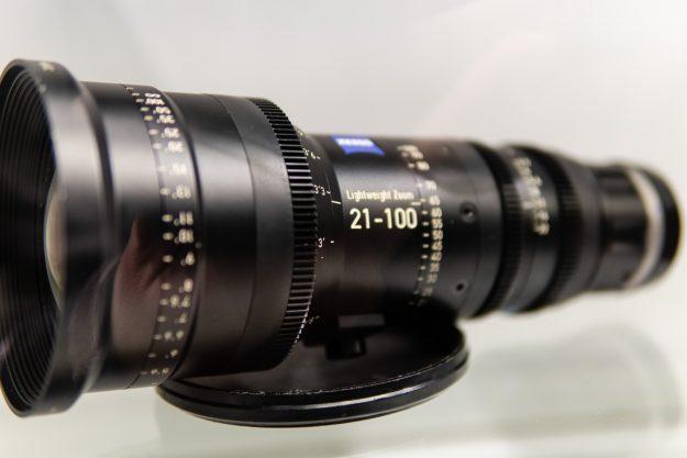NYC - Sony A6500, Sigma 30mm f/1.4 DC DN Lens