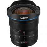 Venus Optics Laowa 10-18mm f/4.5-5.6 FE Zoom Lens