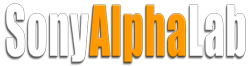 SonyAlphaLab.com